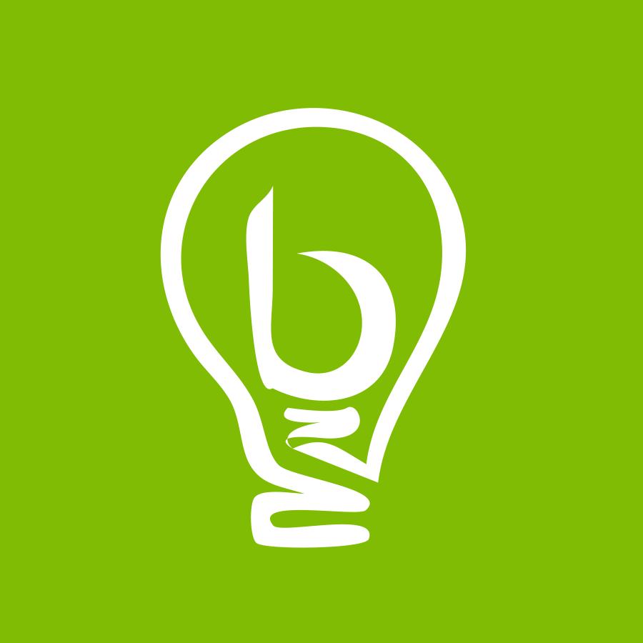 Brainstorm Website Design