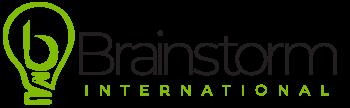 Brainstorm Logo 350x