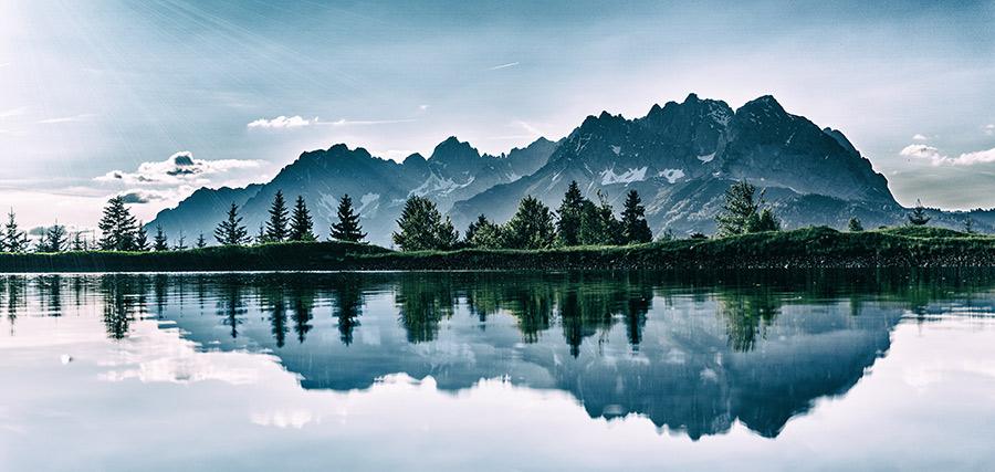 landscape image 01 900x