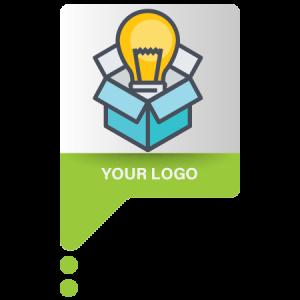 icon start logo