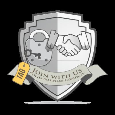 badge of honor 400x400